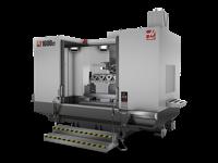 Haas CNC Horizontal Machining Centres