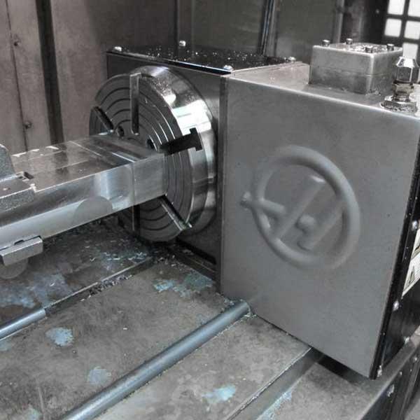 used-haas-cnc-rotary