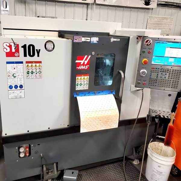 used-haas-cnc--y-axis-lathe